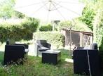 Vente Maison / Chalet / Ferme 5 pièces 107m² Fillinges (74250) - Photo 5