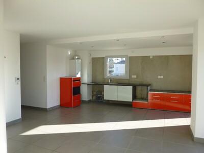 Location Appartement 4 pièces 83m² Lorette (42420) - Photo 14