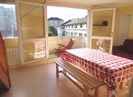 Location Appartement 4 pièces 63m² Grenoble (38000) - Photo 1