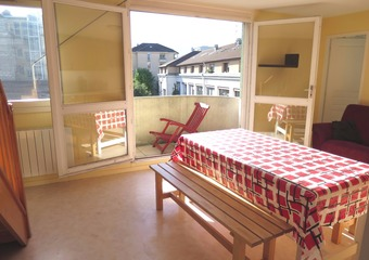 Location Appartement 4 pièces 63m² Grenoble (38000) - Photo 1