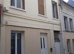 Location Appartement 1 pièce 20m² Lillebonne (76170) - Photo 1