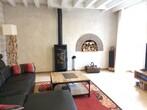 Vente Maison 5 pièces 110m² Orvilliers (78910) - Photo 2