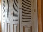 Vente Maison 4 pièces 110m² Saint-Sauveur-d'Aunis (17540) - Photo 11