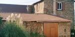 Vente Maison 11 pièces 190m² Colombier-le-Vieux (07410) - Photo 5