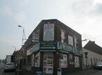 Vente Immeuble Sailly-sur-la-Lys (62840) - Photo 3