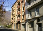 Renting Apartment 3 rooms 80m² Grenoble (38000) - Photo 28