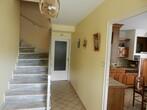 Vente Maison 8 pièces 155m² Vif (38450) - Photo 26