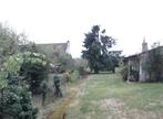 Vente Maison 3 pièces 120m² Bellerive-sur-Allier (03700) - Photo 6
