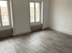 Location Appartement 3 pièces 87m² Thizy (69240) - Photo 2