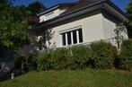 Vente Maison 4 pièces 150m² Pont-de-Chéruy (38230) - Photo 3