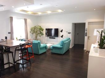 Vente Appartement 4 pièces 88m² Montélimar (26200) - Photo 1