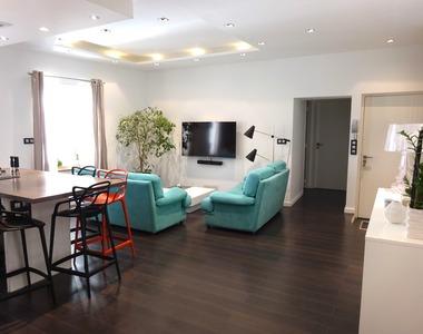 Vente Appartement 4 pièces 88m² Montélimar (26200) - photo