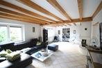 Vente Maison 5 pièces 120m² Saint-Jean-de-Tholome (74250) - Photo 15