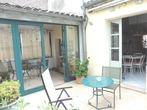 Vente Maison 7 pièces 184m² Givry (71640) - Photo 3
