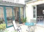 Vente Maison 7 pièces 184m² Givry (71640) - Photo 11