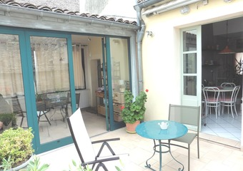 Vente Maison 7 pièces 184m² Givry (71640) - photo