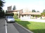 Vente Appartement 6 pièces 138m² Romans-sur-Isère (26100) - Photo 9
