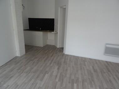 Location Appartement 3 pièces 38m² Le Havre (76600) - photo