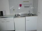 Location Appartement 1 pièce 16m² Laval (53000) - Photo 1