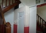 Vente Maison 6 pièces 125m² Brive-la-Gaillarde (19100) - Photo 2