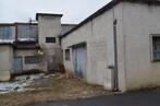 Vente Local industriel 270m² Mottier (38260) - Photo 10