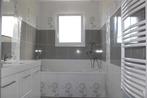 Vente Maison 5 pièces 138m² Audenge (33980) - Photo 8
