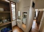Sale Apartment 1 room 13m² Paris 10 (75010) - Photo 2