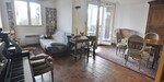 Vente Appartement 5 pièces 97m² Grenoble (38000) - Photo 4