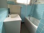 Location Maison 4 pièces 80m² Brunstatt (68350) - Photo 9