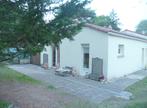 Vente Maison 4 pièces 97m² Rouans (44640) - Photo 1