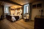 Renting Apartment 4 rooms 190m² Saint-Gervais-les-Bains (74170) - Photo 4
