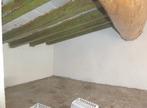 Vente Maison 5 pièces 50m² Saint-Laurent-de-la-Salanque (66250) - Photo 5