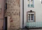Location Appartement 2 pièces 30m² Luxeuil-les-Bains (70300) - Photo 5