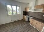 Location Appartement 3 pièces 60m² Gien (45500) - Photo 3