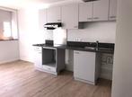 Location Appartement 2 pièces 57m² Voiron (38500) - Photo 3
