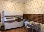 Sale House 4 rooms 85m² Haguenau (67500) - Photo 4