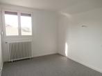 Vente Maison 5 pièces 105m² LUXEUIL LES BAINS - Photo 4
