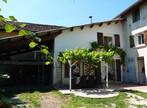 Vente Maison 7 pièces 125m² La Murette (38140) - Photo 2
