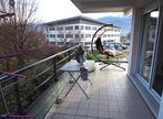 Vente Appartement 2 pièces 54m² Montbonnot-Saint-Martin (38330) - Photo 8