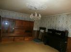 Sale House 6 rooms 200m² CUVE - Photo 11