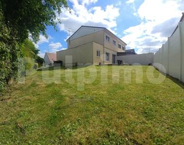 Vente Maison 6 pièces 82m² Liévin (62800) - photo