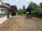 Vente Maison 3 pièces 89m² Espinasse-Vozelle (03110) - Photo 10