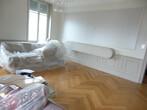 Vente Appartement 6 pièces 165m² Mulhouse (68100) - Photo 9