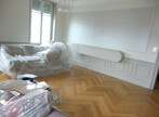 Vente Appartement 6 pièces 170m² Mulhouse (68100) - Photo 9