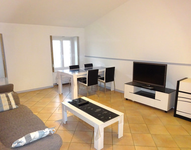 Vente Appartement 3 pièces 70m² Montélimar (26200) - photo