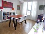Sale Apartment 4 rooms 75m² Grenoble (38100) - Photo 7