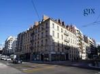 Sale Apartment 5 rooms 150m² Grenoble (38000) - Photo 23