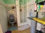 Vente Appartement 3 pièces 41m² Cayenne (97300) - Photo 5