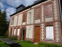 Acheter Maison 7 pièces BELLENCOMBRE