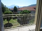 Location Appartement 2 pièces 42m² Meylan (38240) - Photo 3